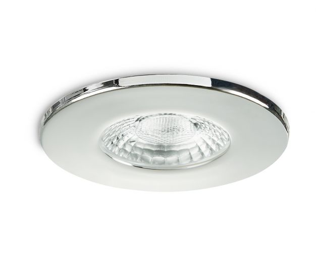 GU10 Downlight