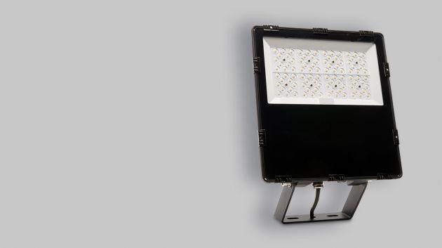 Projecteur industriel K2 100W