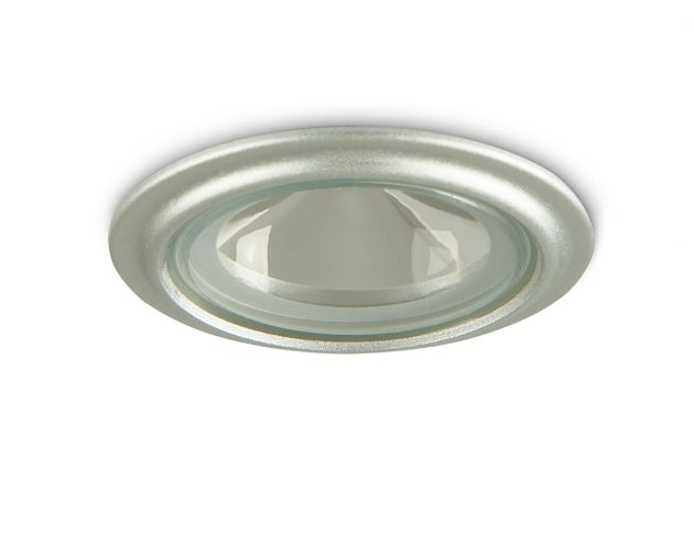 LED LYTE IP