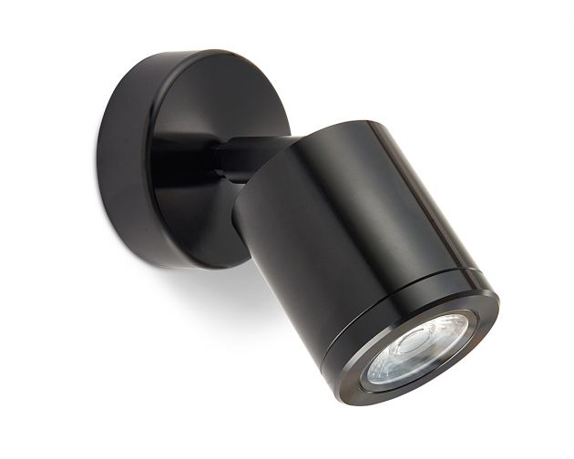 WL220 Black