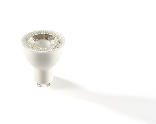GU10 Smart light bulb