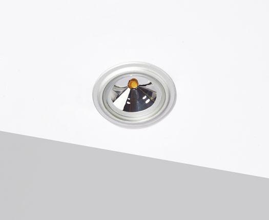 LED LYTE IP