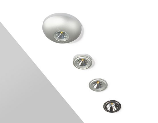 LED LYTE SURFACE